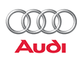 Afbeelding voor merk Audi
