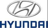 Afbeelding voor merk Hyundai
