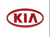 Afbeelding voor merk Kia
