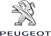 Afbeelding voor merk Peugeot