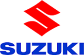 Afbeelding voor merk Suzuki