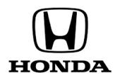 Afbeelding voor merk Honda