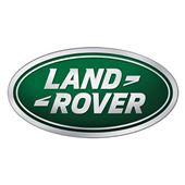 Afbeelding voor merk Land Rover