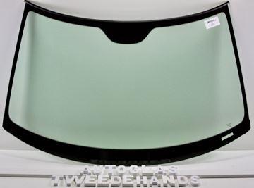 Afbeelding van Voorruit Saab 9.3 break