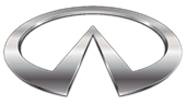 Afbeelding voor merk Infiniti
