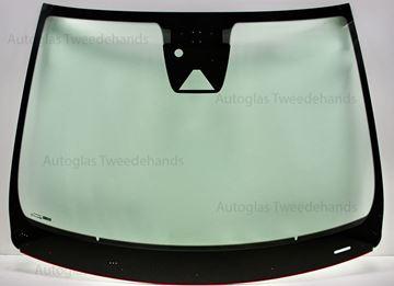 Afbeelding van Voorruit Renault Clio sensor/camera