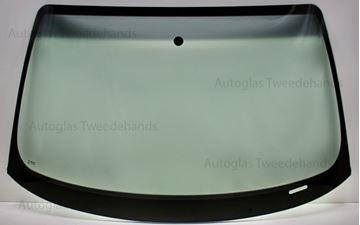 Afbeelding van Voorruit Audi A4 Cabrio