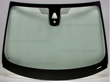 Afbeelding van Voorruit BMW 2-serie Active Tourer sensor/camera
