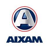 Afbeelding voor merk Aixam