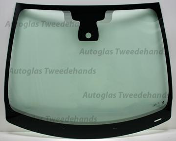 Afbeelding van Voorruit Renault Clio 5 deurs sensor